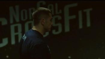 CrossFit TV Spot, 'NorCal' - Thumbnail 5