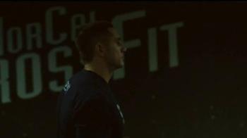 CrossFit TV Spot, 'NorCal' - Thumbnail 6