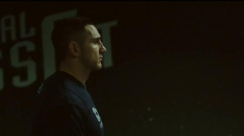 CrossFit TV Spot, 'NorCal' - Thumbnail 7