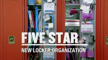 Five Star TV Spot, 'New Sheriff in Town' - Thumbnail 3