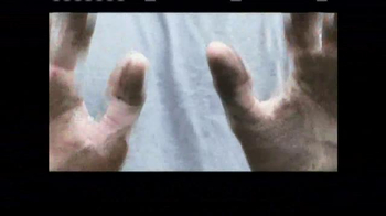Hand Defender TV Spot - Thumbnail 1