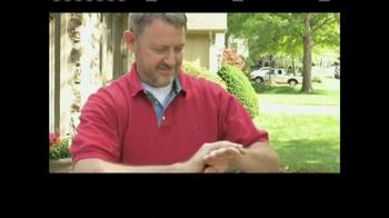 Hand Defender TV Spot - Thumbnail 3