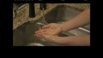 Hand Defender TV Spot - Thumbnail 6