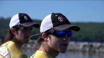 Toyota TV Spot, 'Fishing' - Thumbnail 4