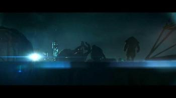 Teenage Mutant Ninja Turtles - Alternate Trailer 7