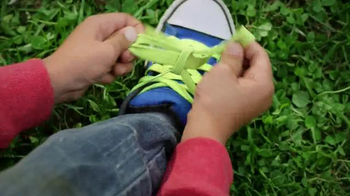 Famous Footwear TV Spot, 'The Shoe Tying Song' - Thumbnail 7