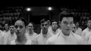The Giver - Alternate Trailer 7
