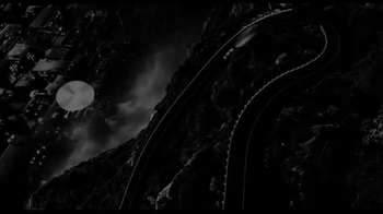 Sin City: A Dame to Kill For - Alternate Trailer 5