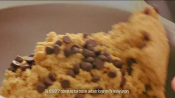 Pizza Hut Ultimate Hershey's Chocolate Cookie TV Spot - Thumbnail 5