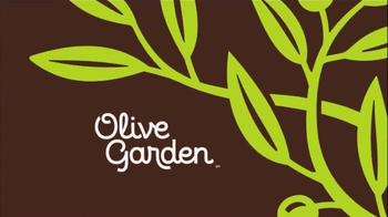 Olive Garden Tuscan Trios Lunch TV Spot, 'Soup, Salad and Breadsticks' - Thumbnail 1