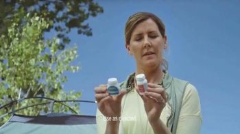 Aleve TV Spot, 'Onward!' - 875 commercial airings