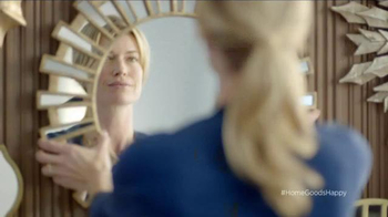 HomeGoods TV Spot, 'How to Furnish a Room' - Thumbnail 5