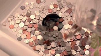 Box Tops For Education TV Spot, 'Throwing Away Money' - Thumbnail 1