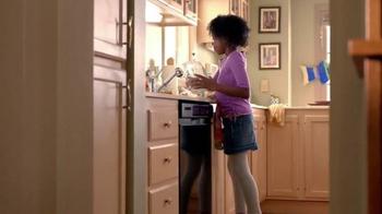 Box Tops For Education TV Spot, 'Throwing Away Money' - Thumbnail 2