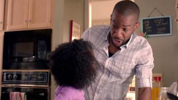 Box Tops For Education TV Spot, 'Throwing Away Money' - Thumbnail 3