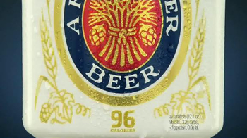 Miller Lite TV Spot, 'Population' Song by Apollo 100 - Thumbnail 2