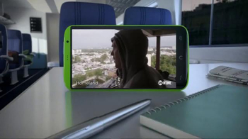 Xfinity Showtime & Digital Preferred TV Spot, 'This is Awesome' - Thumbnail 5