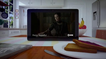 Xfinity Showtime & Digital Preferred TV Spot, 'This is Awesome' - Thumbnail 7