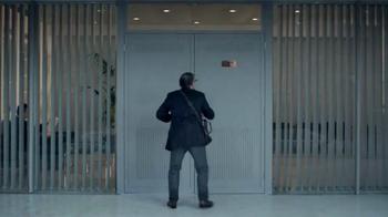 University of Phoenix TV Spot, 'Gatekeepers' - Thumbnail 3