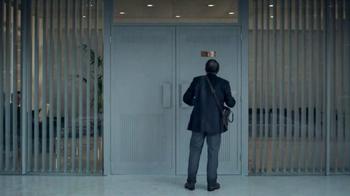 University of Phoenix TV Spot, 'Gatekeepers' - Thumbnail 4