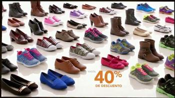 Payless Shoe Source TV Spot, '¡O sí!' [Spanish] - Thumbnail 8