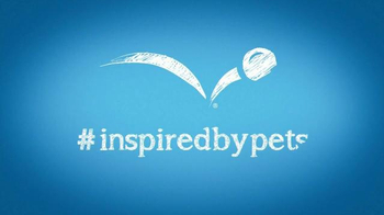 PetSmart TV Spot, 'Memorable Mealtimes' - Thumbnail 9