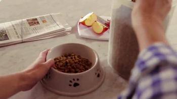 PetSmart TV Spot, 'Memorable Mealtimes' - Thumbnail 1