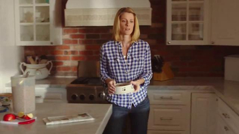 PetSmart TV Spot, 'Memorable Mealtimes' - Thumbnail 2