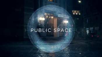 Ice Breakers TV Spot, 'Public Space' - Thumbnail 3