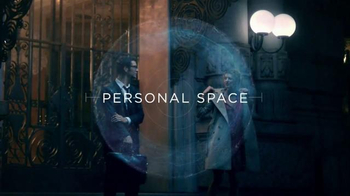 Ice Breakers TV Spot, 'Public Space' - Thumbnail 5