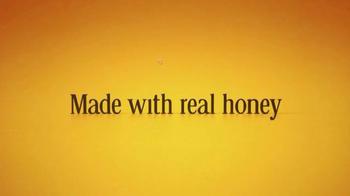 Honey Nut Cheerios TV Spot, 'Made with Real Honey' - Thumbnail 8