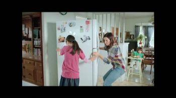 Pine Sol TV Spot, 'Detrás de la Nevera' [Spanish]
