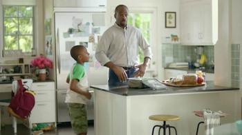 GoGurt TV Spot, 'Dad's Way' - Thumbnail 5