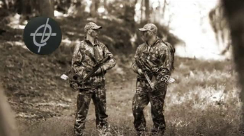 Buck Commander Recurve TV Spot, 'Generations' - Thumbnail 6