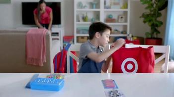 Target TV Spot, 'Buena Suerte' [Spanish] - Thumbnail 1