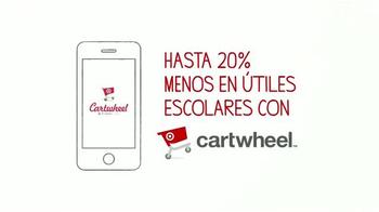 Target TV Spot, 'Buena Suerte' [Spanish] - Thumbnail 10