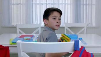 Target TV Spot, 'Buena Suerte' [Spanish] - Thumbnail 7