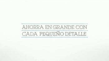Target TV Spot, 'Buena Suerte' [Spanish] - Thumbnail 9