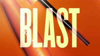 CoverGirl Blast Macaras TV Spot Con Katy Perry, Pink [Spanish] - Thumbnail 1