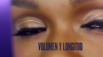 CoverGirl Blast Macaras TV Spot Con Katy Perry, Pink [Spanish] - Thumbnail 5