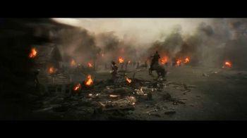 Hercules - Alternate Trailer 22