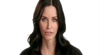 The NO MORE Project TV Spot, 'No More' Ft. Courtney Cox, Blythe Danner - Thumbnail 6