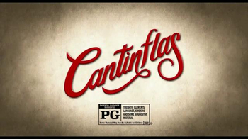 Cantinflas - Thumbnail 9