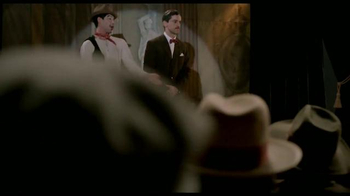 Cantinflas - Thumbnail 3