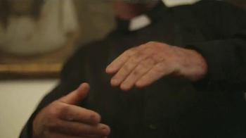 Long John Silver's $1.99 Fish & Fries Week TV Spot, 'St. Al's' - Thumbnail 7