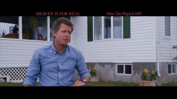 Heaven is for Real Digital HD TV Spot - Thumbnail 6