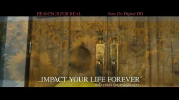 Heaven is for Real Digital HD TV Spot - Thumbnail 8