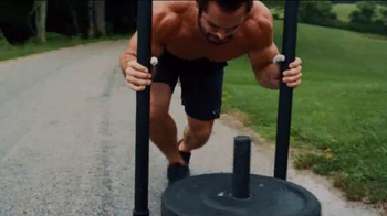 Reebok CrossFit Nano 4.0 TV Spot Featuring Rich Froning - Thumbnail 1