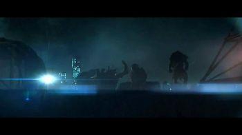 Teenage Mutant Ninja Turtles - Alternate Trailer 20
