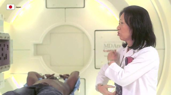 Japan National Tourism Organization TV Spot, 'Overcome Cancer' - Thumbnail 5